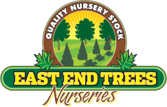 East End Trees Nurseries