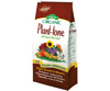 Plant-tone All-Natural Plant Food 5-3-3