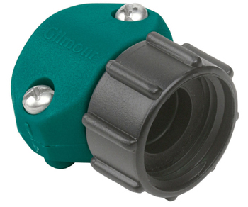 Poly Female Couplings