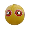 Scare Eye Balloon-1 pk
