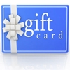 Brenckles Online Gift Certificate