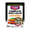 Complete Insect Killer For Soil And Turf Granules