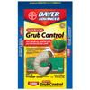 12 lb. Season Long Grub Control Granules