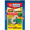 24 lb. Season Long Grub Control Granules