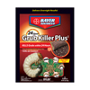20 lb. 24 Hour Grub Killer Plus Granules