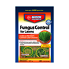 10 lb. Fungus Control For Lawns