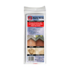 No Nasty Nest Bat and Swallow Deterrent 2ft pk