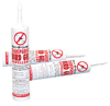 Bird Gel Liquid Bird Deterrent-1 tube