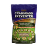 48 lb. Crabgrass Preventer with Slow Release Fertilizer 24-00-8