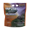 7.5 lb. Infuse Lawn and Landscape Granules