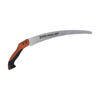 Curved 14 in. Razor Tooth Pruning Saw