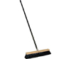 Floor/Garage Sweep Brooms - 18""