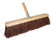 "18"" Palmyra Broom With Handle"