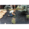 3 ft. Landscape Barrier Pro-5 Weed Barrier