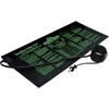 9 in. W x 19.5 in. L 17 watt Seedling Heat Mat