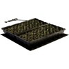 20 in. W x 20 in. L 45 watt Seedling Heat Mat