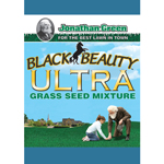 Black Beauty Ultra Grass Seed Mixture