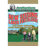 New Seeding Lawn Fertilizer 14-28-15