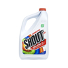Shout Laundry Detergent Refill (pack 6)