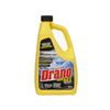 Drano Max Drain Cleaner128 oz. (pack 4)