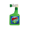 32 oz. Outdoor Concentrated Window Cleaner (pack 8)