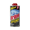 18 oz Drano Professional Strength Kitchen Clog Remover Crystals (pack 6)
