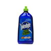 27 oz. Pledge Multi-Surface Floor Cleaner (pack 6)