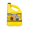 128 oz. Wood Floor Cleaner (pack 4)