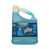 128 oz. Multi-Surface Floor Cleaner (pack 4)