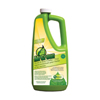 MrGreen TG2 Grass & Root Fortifier 34 oz