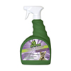 MrGreen Cat Litter Box Deodorizer 34 oz