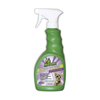 MrGreen Cat Litter Box Deodorizer 17 oz