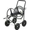 350 ft. Hose Reel Cart