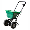 75 lb Broadcast Spreader