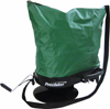 Nylon Bag Seeder 20 lb. Capacity