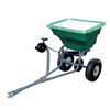 75 lb Tow Broadcast Spreader