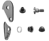 Felco Repair Kit - F2, F6-F13
