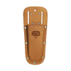 8 in. Leather Pruner Belt Holster
