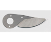 Felco Repair Cutting Blades - F9-F10