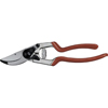 7 in. Bypass Pruner