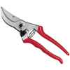 8-1/4 in. Anvil Pruner