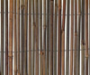 Bamboo Fencing and Screening - 13' L x 5' H