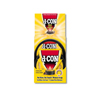 No View, No Touch Mouse Trap 2 Pack, Case of 8