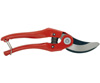 No. P121 Professional Pruners - 7""