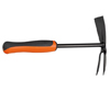 Two-Prong Hand Weeder
