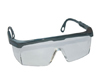 Hornets Safety Glasses with Sides