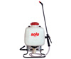 3-Gal. Backpack Sprayer #473P