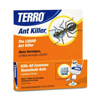 2 oz. Ready-to-Use Liquid Ant Killers (12-Pack)