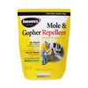 Mole & Gopher Repellent 4# Granules