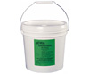 Commercial Soil Moist, Granular - 8 lb.